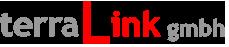 terralink GmbH Logo